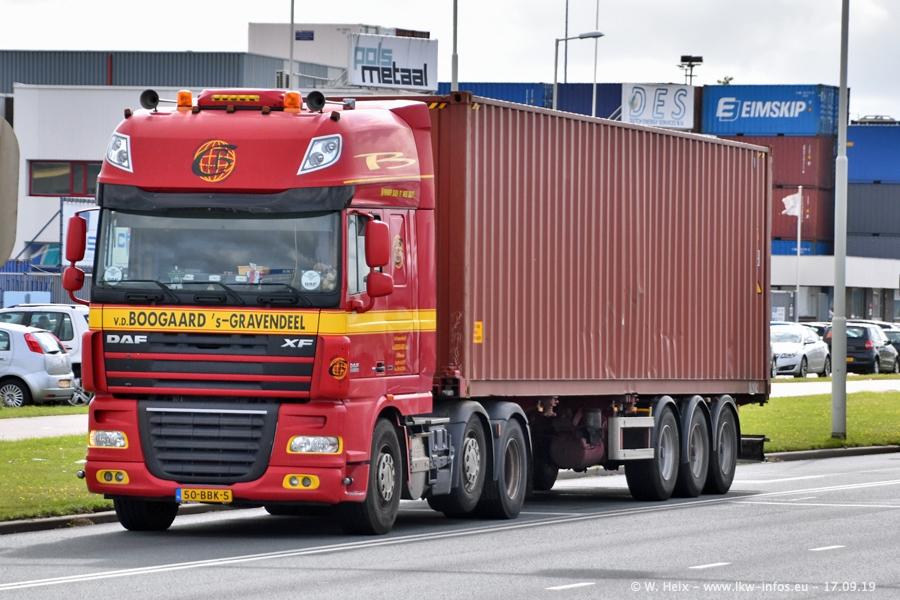 20190621-Rotterdam-Containerhafen-00913.jpg