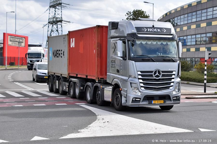 20190621-Rotterdam-Containerhafen-00914.jpg