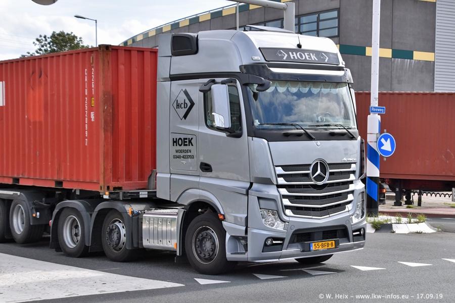 20190621-Rotterdam-Containerhafen-00915.jpg