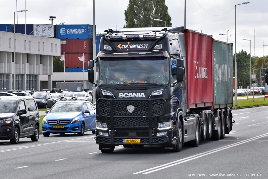 20190621-Rotterdam-Containerhafen-00916.jpg