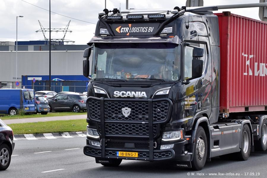 20190621-Rotterdam-Containerhafen-00918.jpg