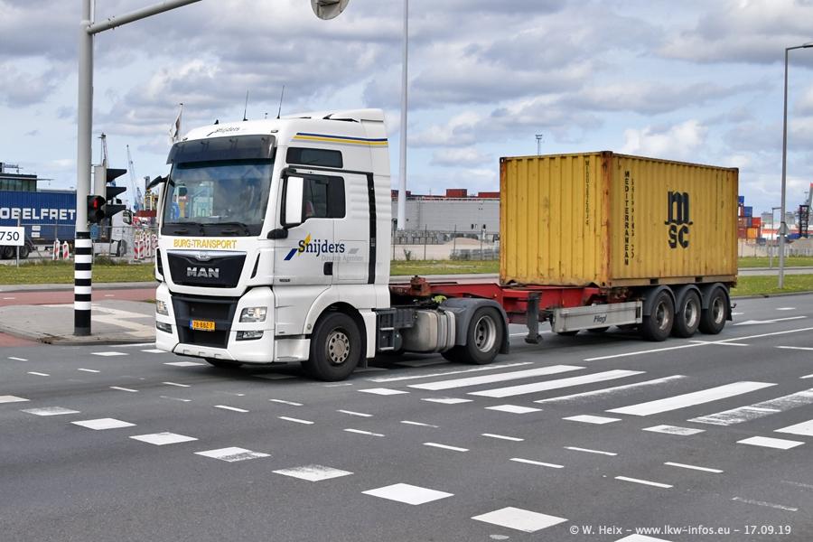20190621-Rotterdam-Containerhafen-00921.jpg