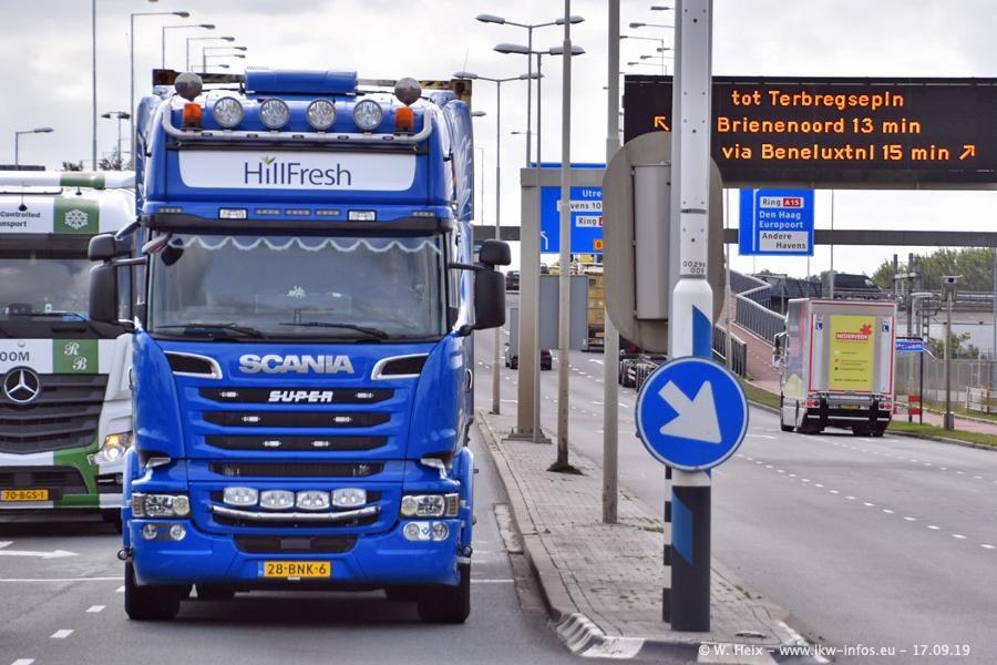 20190621-Rotterdam-Containerhafen-00922.jpg