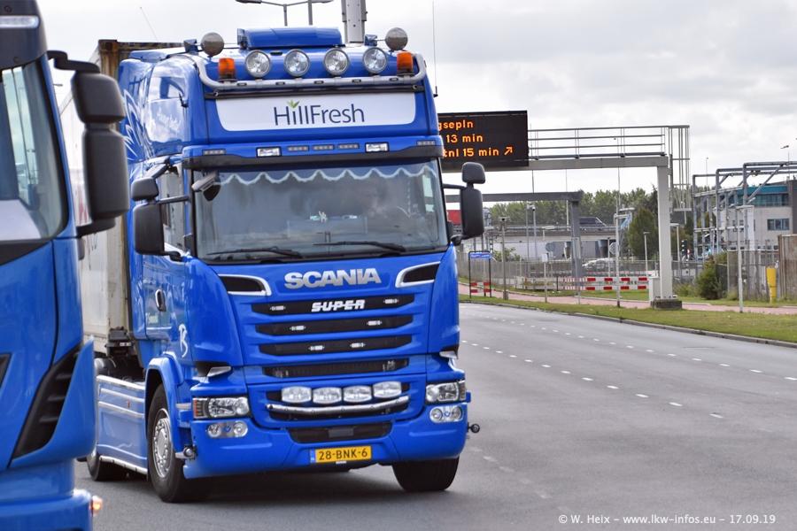 20190621-Rotterdam-Containerhafen-00923.jpg
