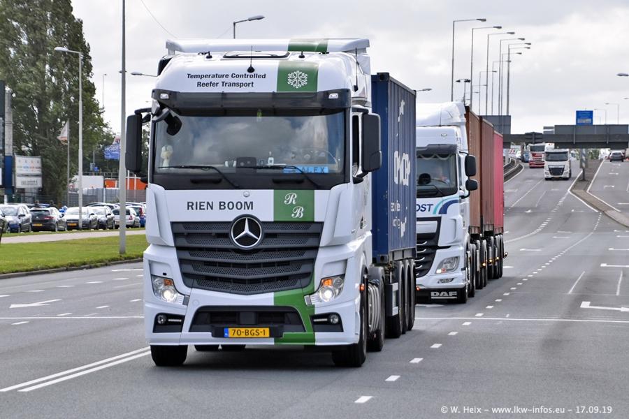 20190621-Rotterdam-Containerhafen-00924.jpg