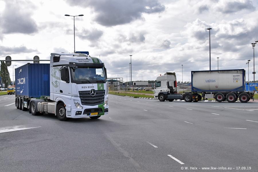 20190621-Rotterdam-Containerhafen-00925.jpg