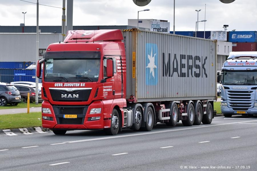 20190621-Rotterdam-Containerhafen-00927.jpg