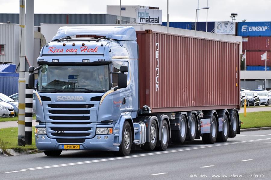 20190621-Rotterdam-Containerhafen-00928.jpg