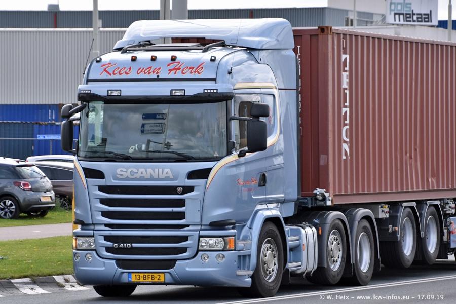 20190621-Rotterdam-Containerhafen-00929.jpg