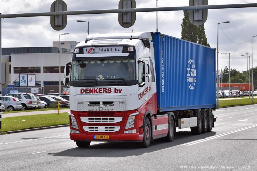 20190621-Rotterdam-Containerhafen-00930.jpg