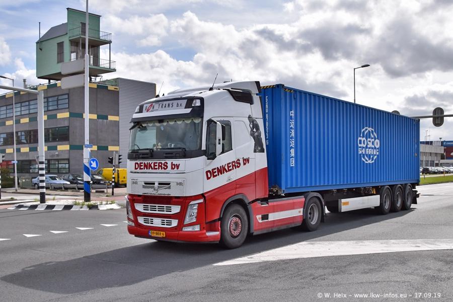 20190621-Rotterdam-Containerhafen-00931.jpg