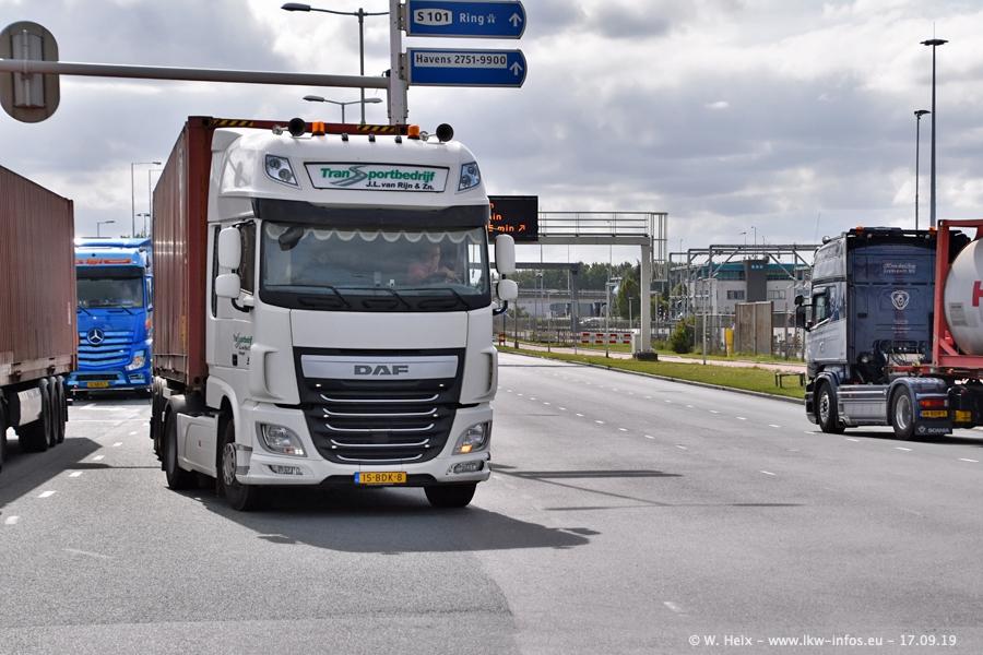 20190621-Rotterdam-Containerhafen-00933.jpg