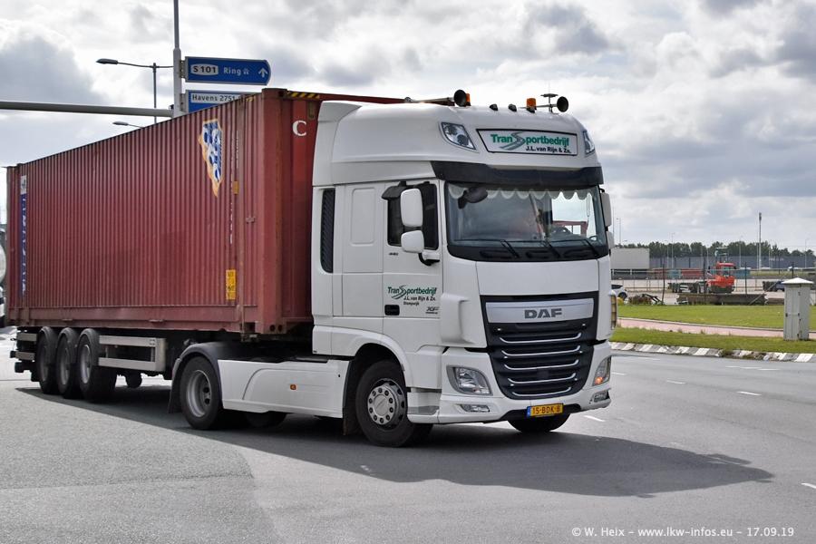 20190621-Rotterdam-Containerhafen-00934.jpg