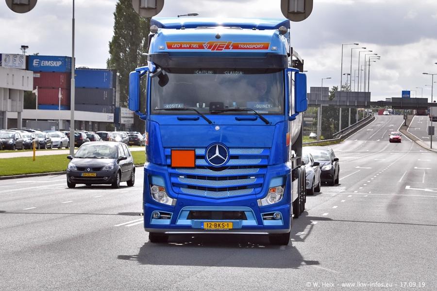 20190621-Rotterdam-Containerhafen-00935.jpg