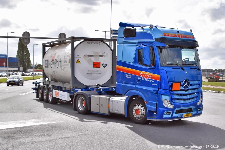 20190621-Rotterdam-Containerhafen-00936.jpg
