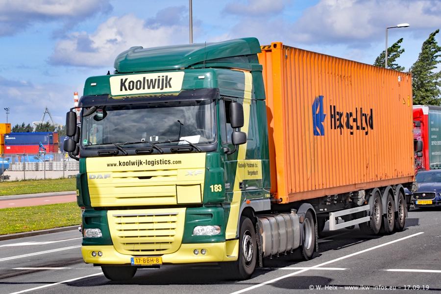 20190621-Rotterdam-Containerhafen-00937.jpg