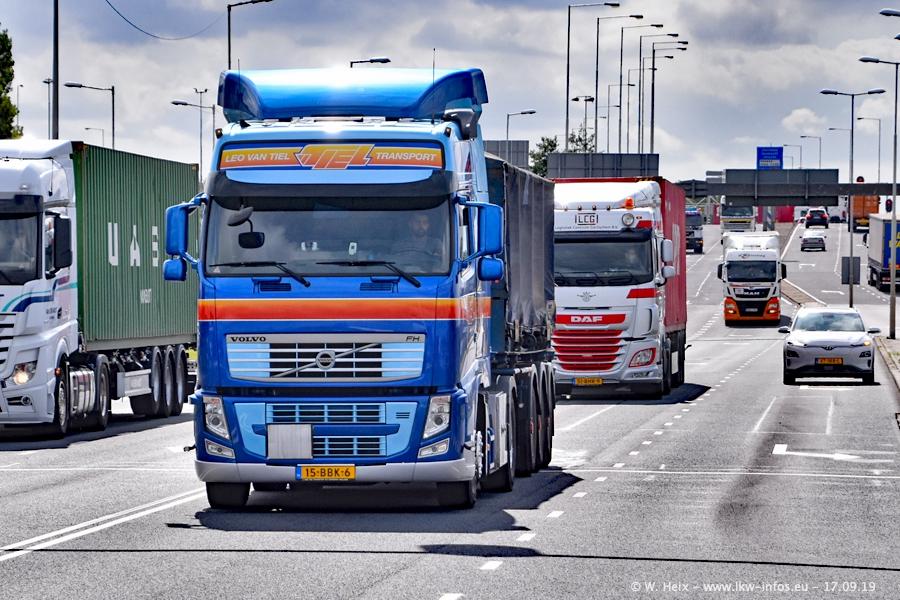 20190621-Rotterdam-Containerhafen-00939.jpg