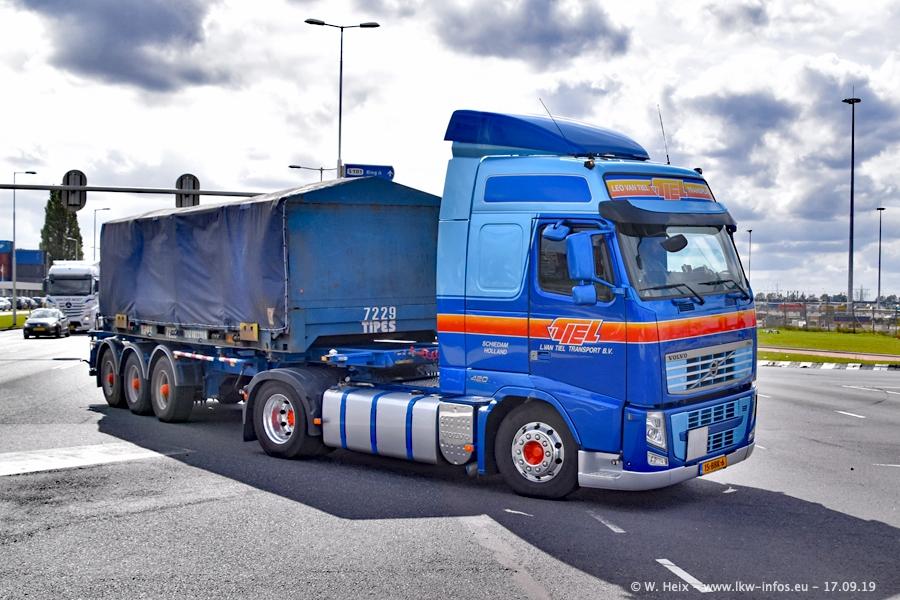 20190621-Rotterdam-Containerhafen-00940.jpg