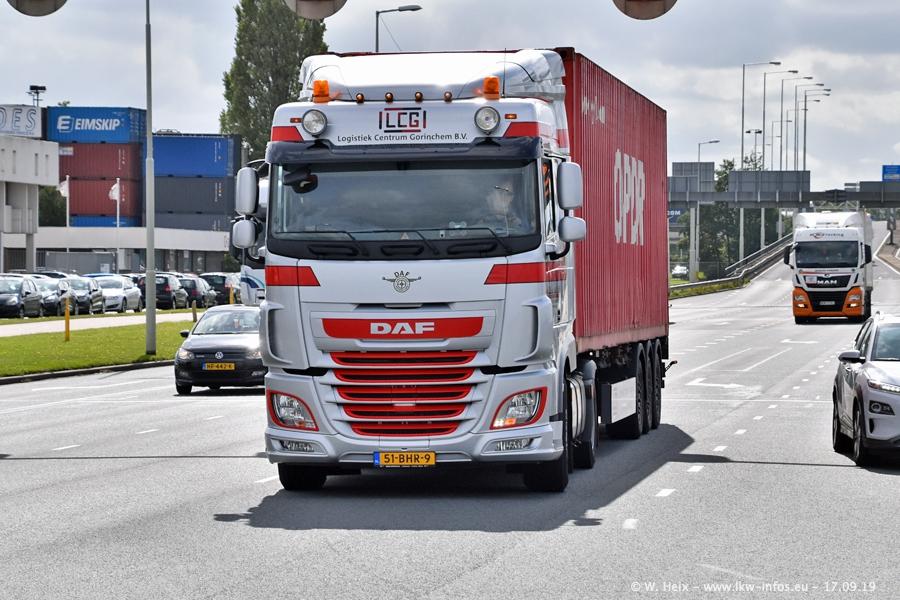 20190621-Rotterdam-Containerhafen-00941.jpg