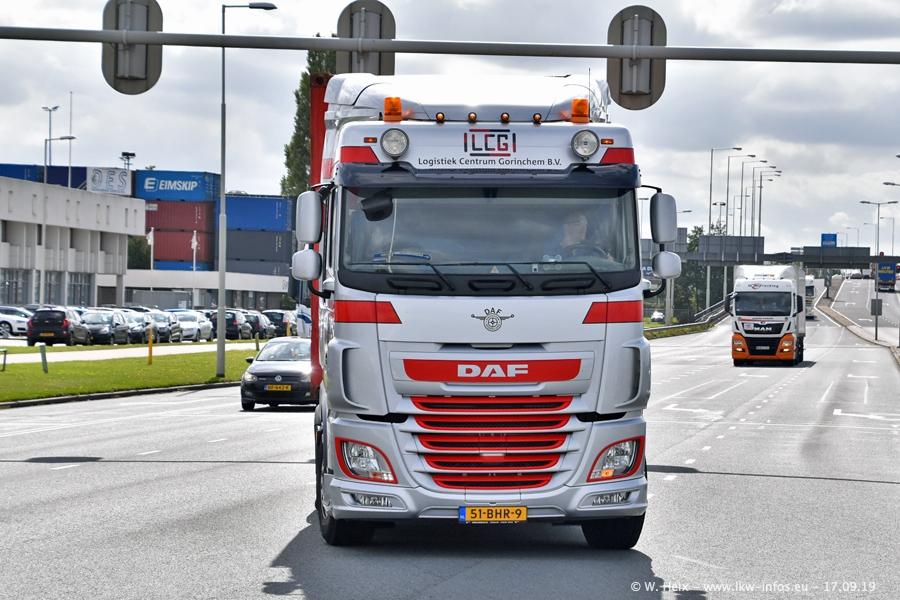 20190621-Rotterdam-Containerhafen-00942.jpg