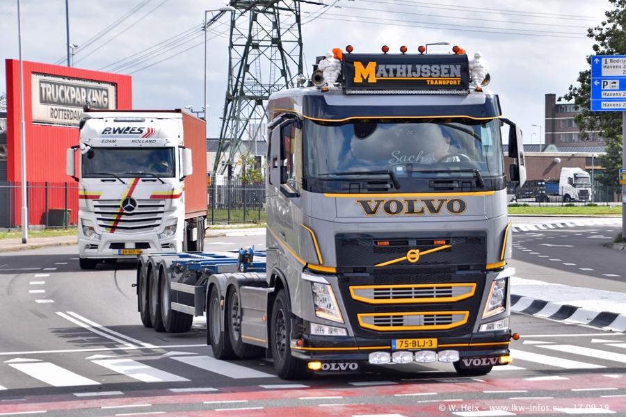 20190621-Rotterdam-Containerhafen-00944.jpg