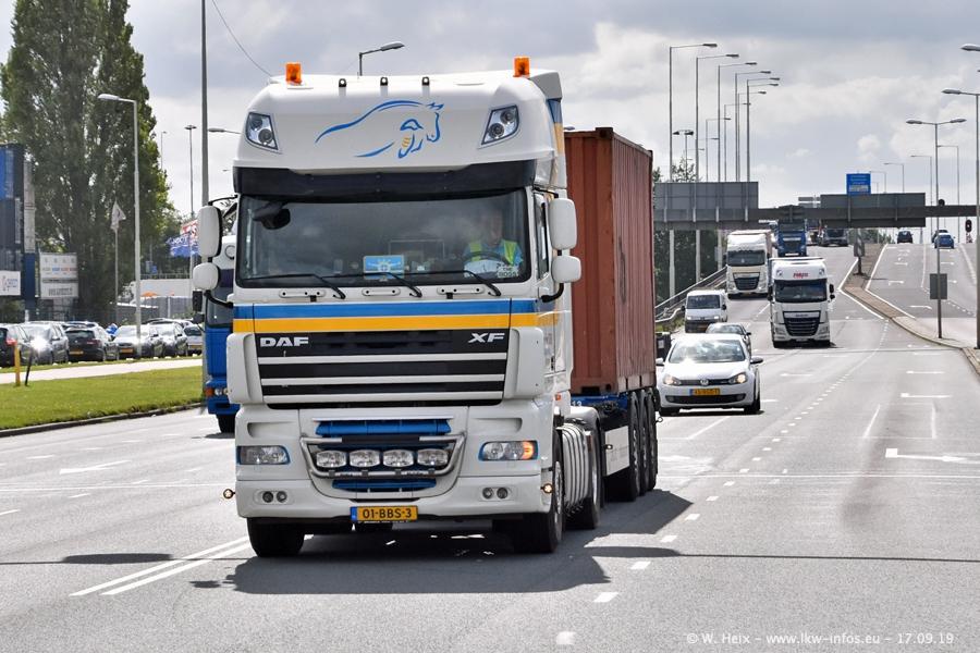 20190621-Rotterdam-Containerhafen-00946.jpg