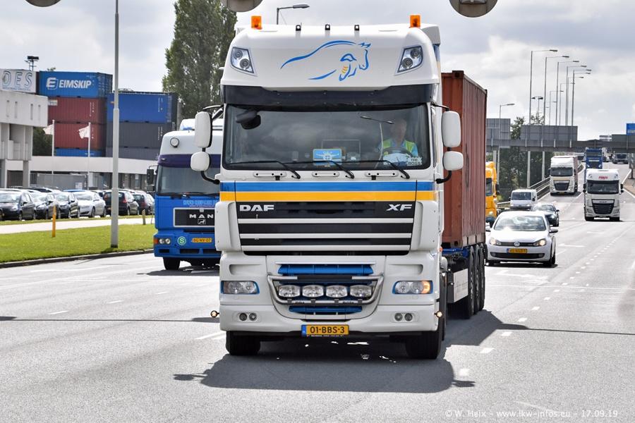 20190621-Rotterdam-Containerhafen-00947.jpg