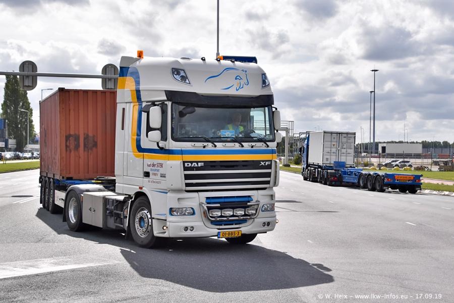 20190621-Rotterdam-Containerhafen-00948.jpg