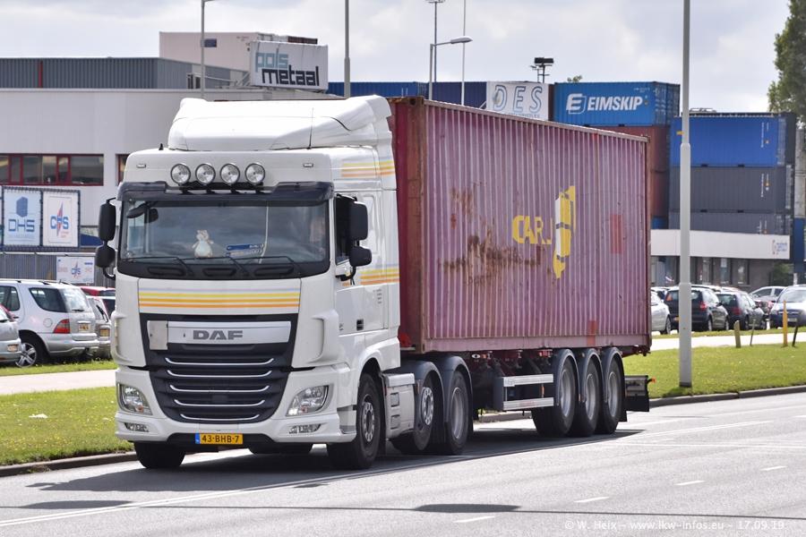 20190621-Rotterdam-Containerhafen-00951.jpg