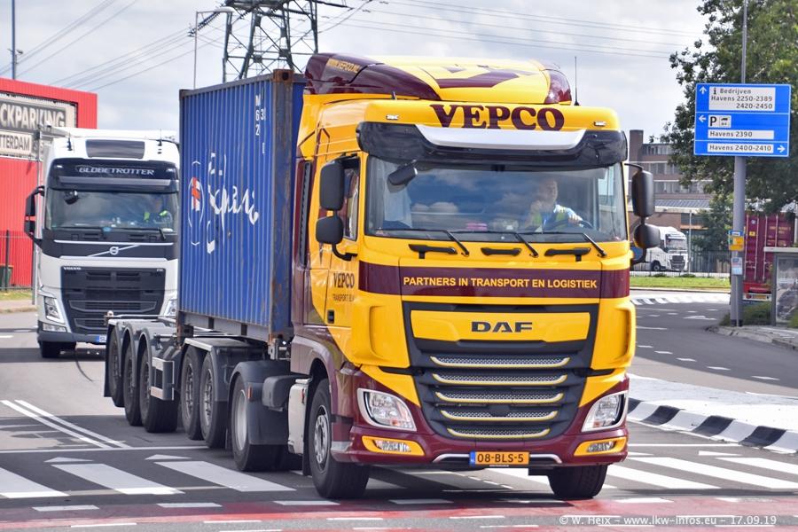 20190621-Rotterdam-Containerhafen-00954.jpg