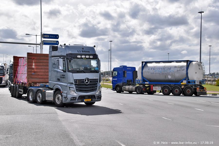 20190621-Rotterdam-Containerhafen-00955.jpg