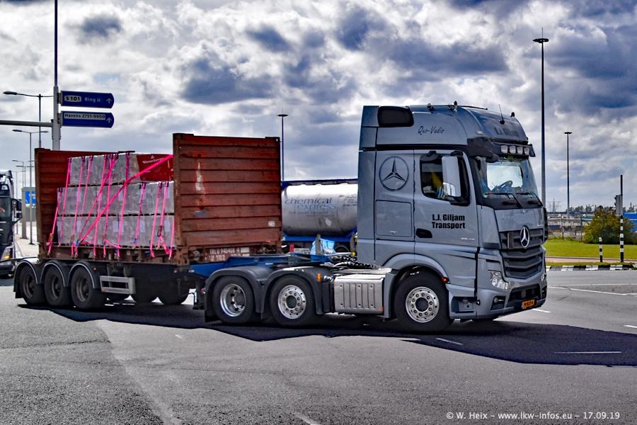 20190621-Rotterdam-Containerhafen-00956.jpg