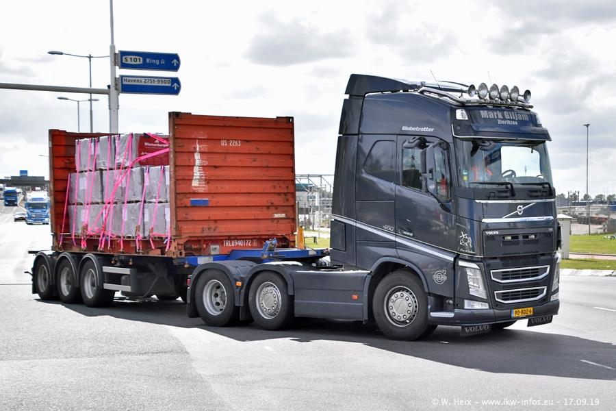 20190621-Rotterdam-Containerhafen-00957.jpg