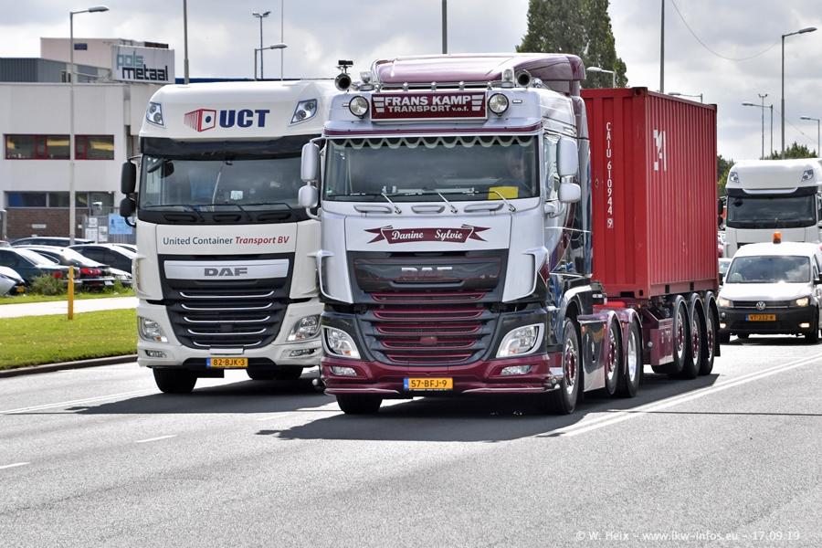 20190621-Rotterdam-Containerhafen-00958.jpg