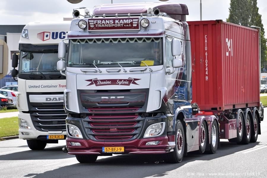20190621-Rotterdam-Containerhafen-00959.jpg