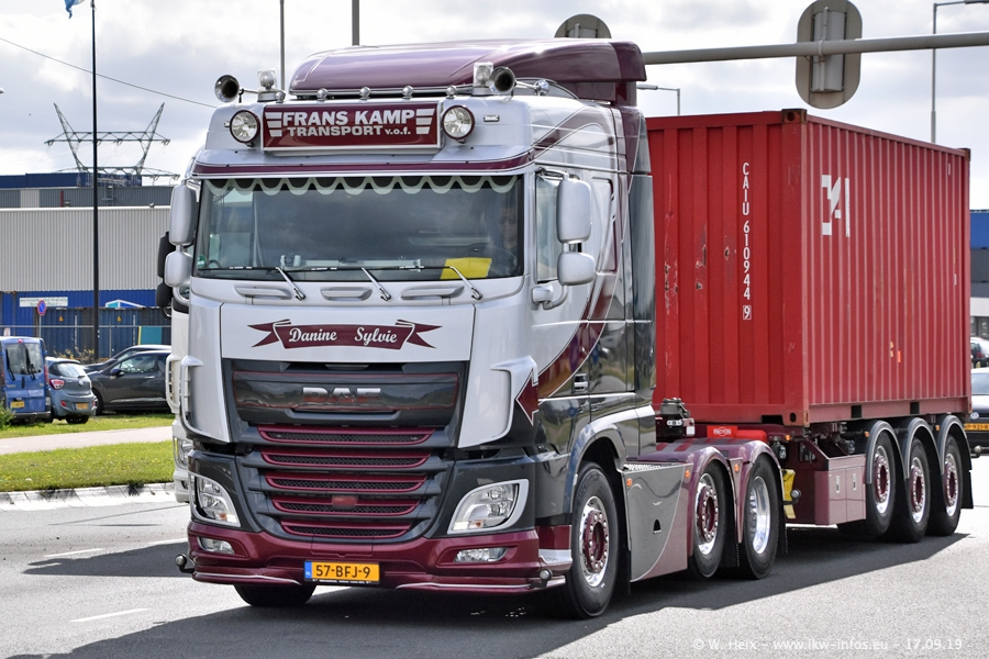 20190621-Rotterdam-Containerhafen-00960.jpg
