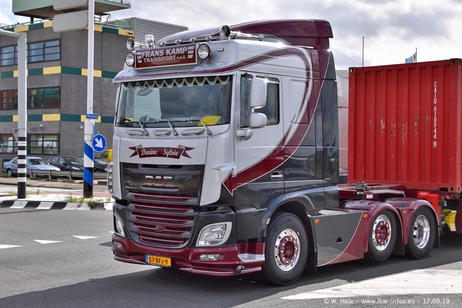 20190621-Rotterdam-Containerhafen-00961.jpg