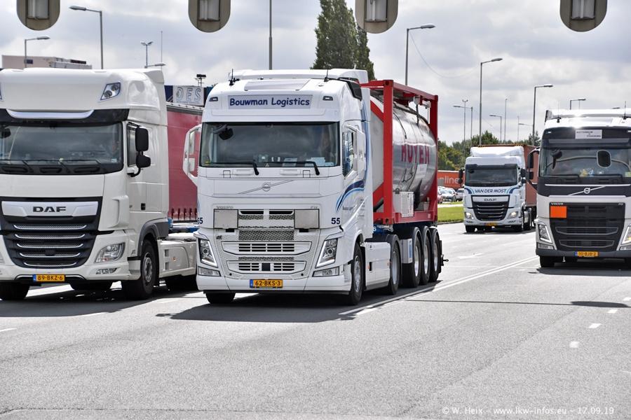 20190621-Rotterdam-Containerhafen-00962.jpg