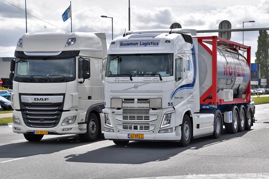 20190621-Rotterdam-Containerhafen-00963.jpg