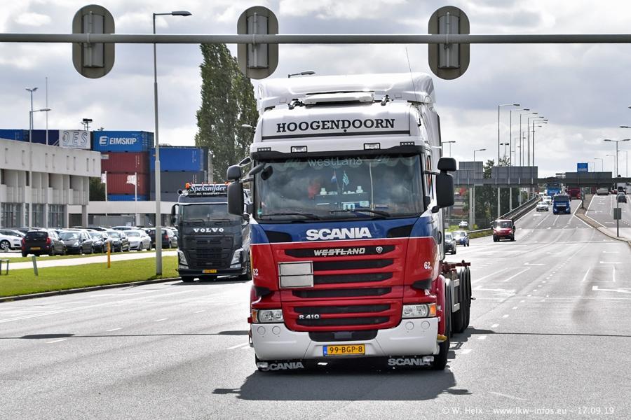 20190621-Rotterdam-Containerhafen-00966.jpg