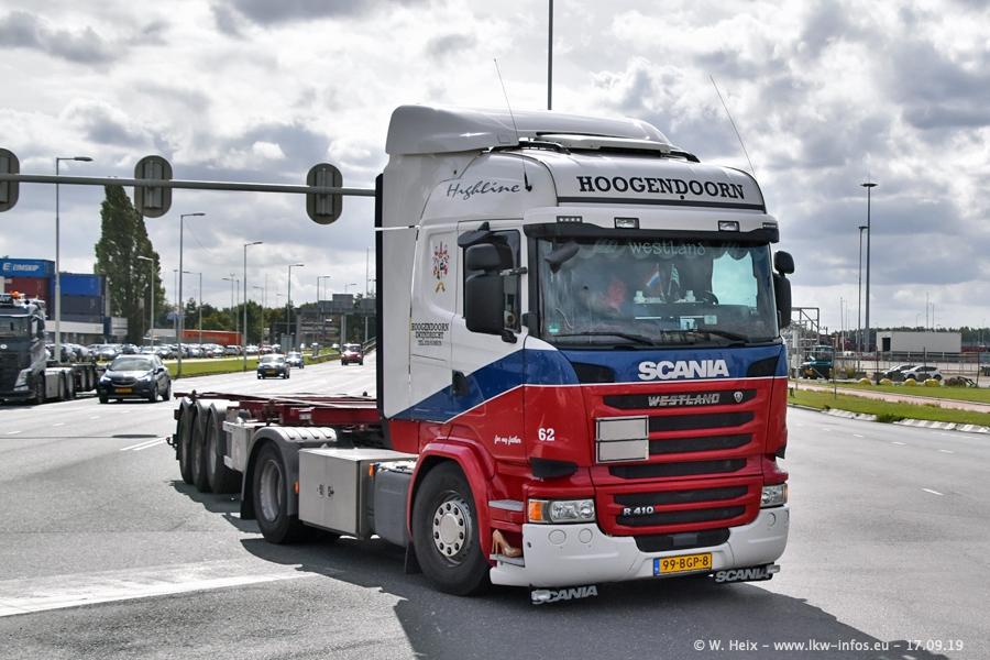 20190621-Rotterdam-Containerhafen-00967.jpg