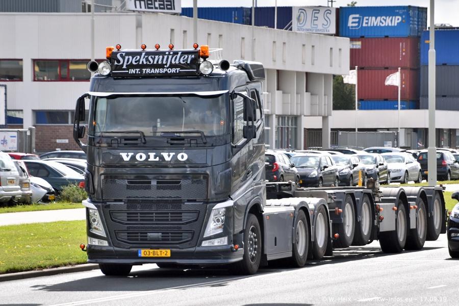 20190621-Rotterdam-Containerhafen-00968.jpg