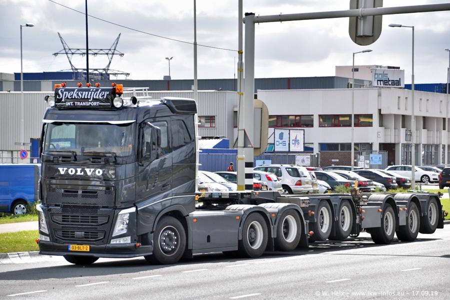 20190621-Rotterdam-Containerhafen-00970.jpg