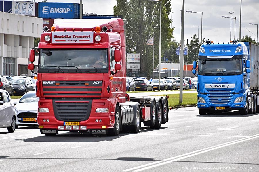 20190621-Rotterdam-Containerhafen-00971.jpg