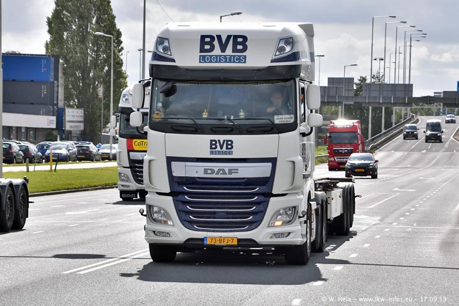 20190621-Rotterdam-Containerhafen-00973.jpg