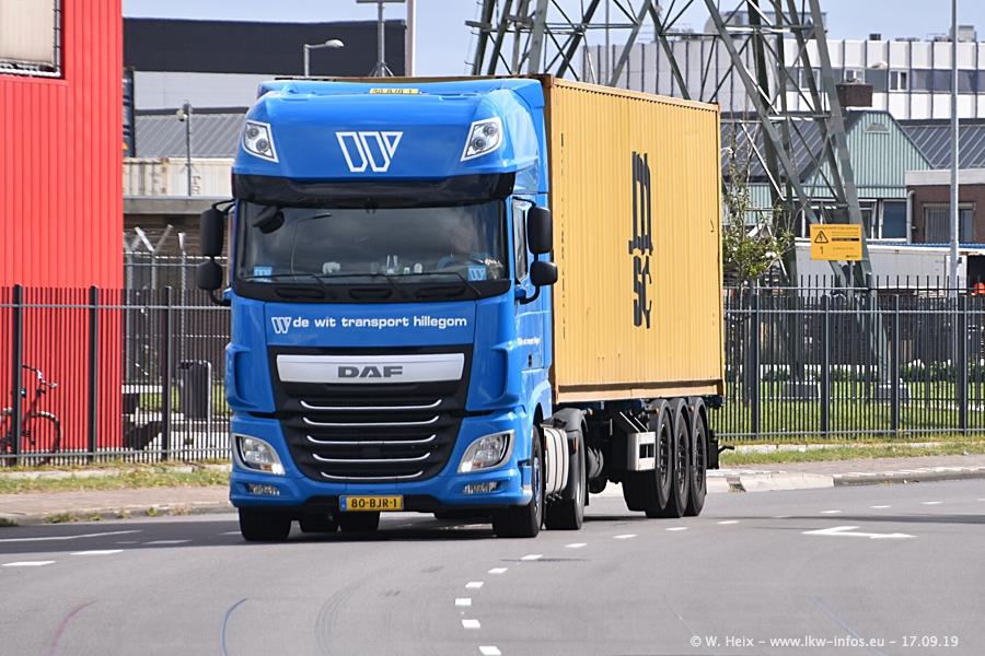20190621-Rotterdam-Containerhafen-00974.jpg