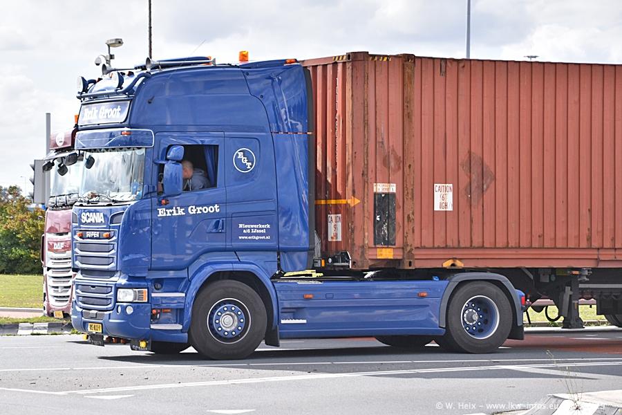20190621-Rotterdam-Containerhafen-00975.jpg