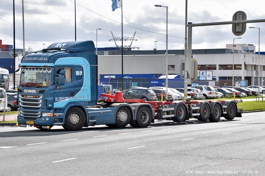 20190621-Rotterdam-Containerhafen-00977.jpg