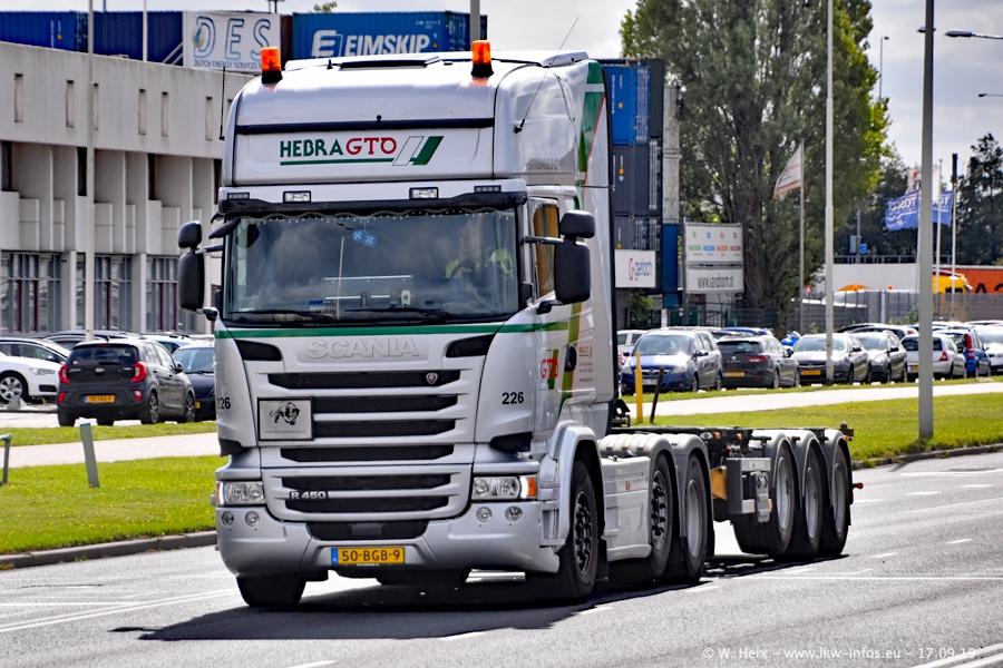 20190621-Rotterdam-Containerhafen-00981.jpg