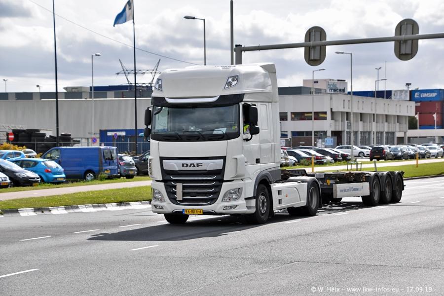 20190621-Rotterdam-Containerhafen-00982.jpg
